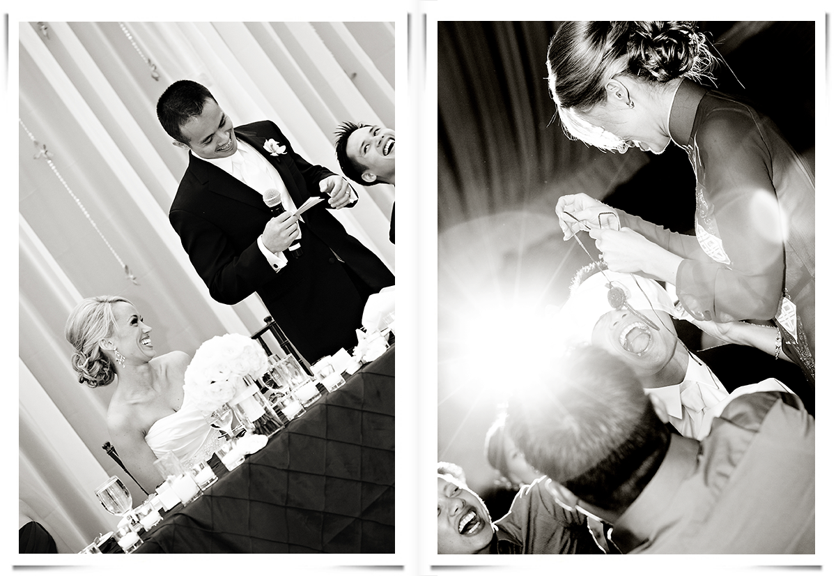 most-memorable-los-angeles-wedding-moments-72.png