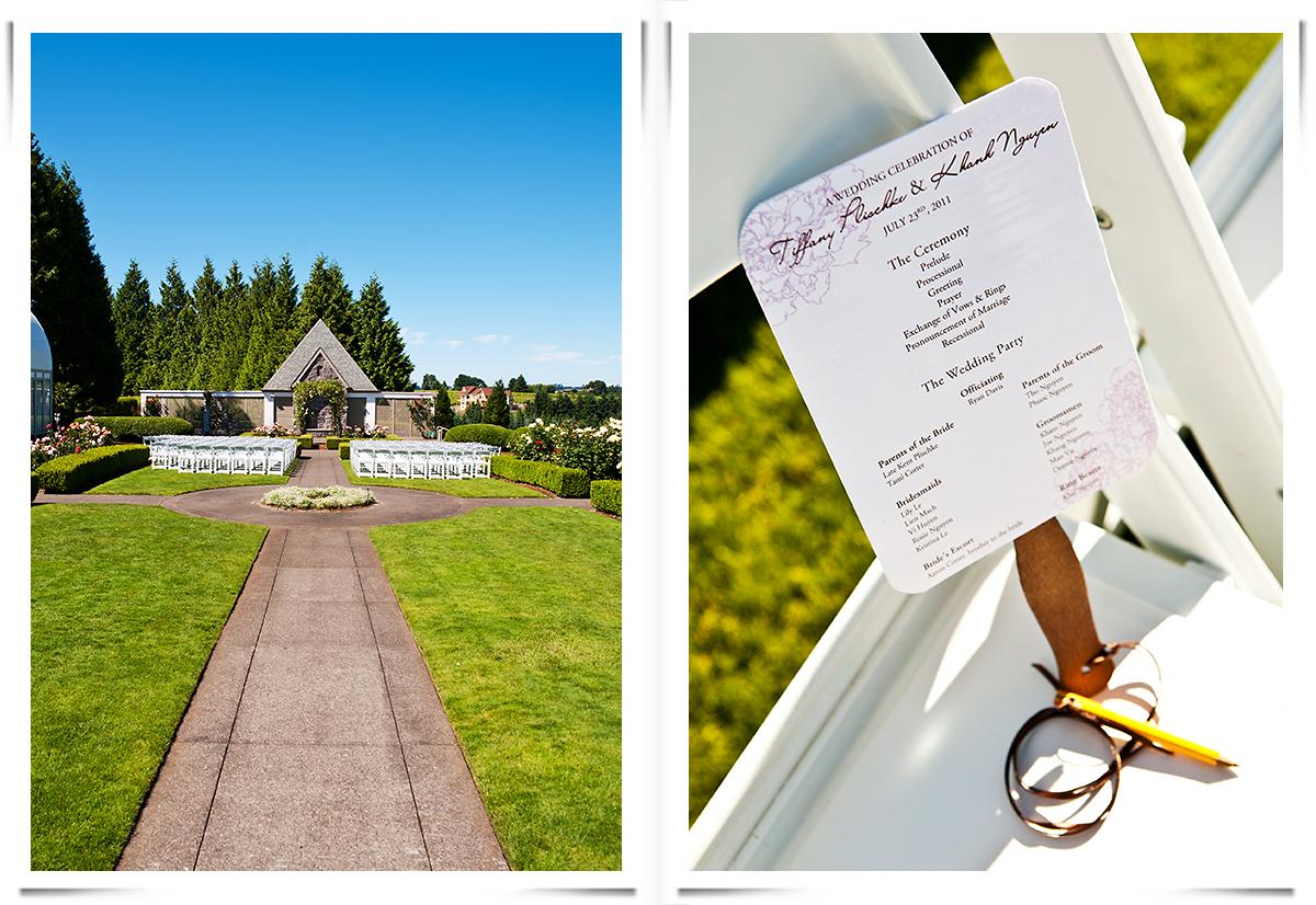 oregon-golf-club-blush-bridal-weddings-10.png