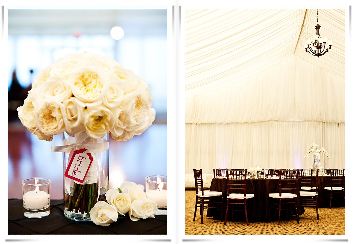 oregon-golf-club-blush-bridal-weddings-11.png