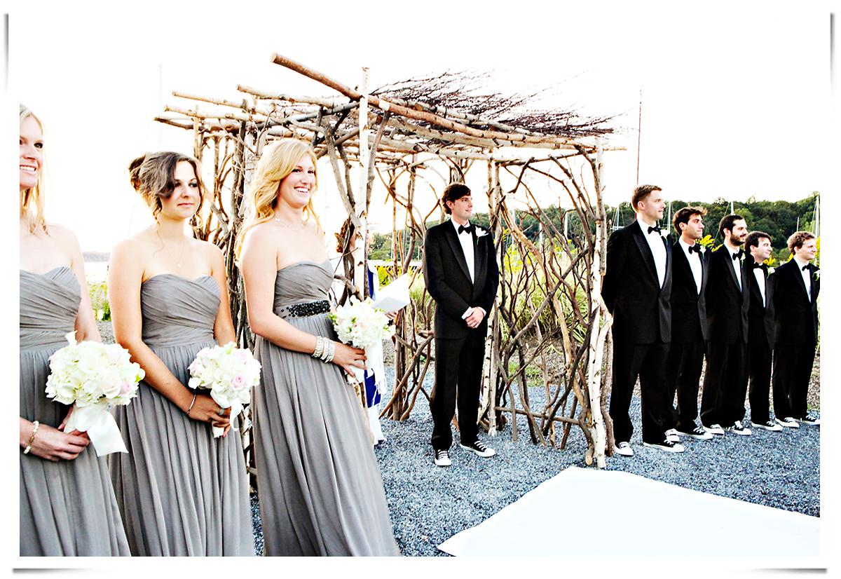 yahcht-club-jewish-wedding-ceremony.png
