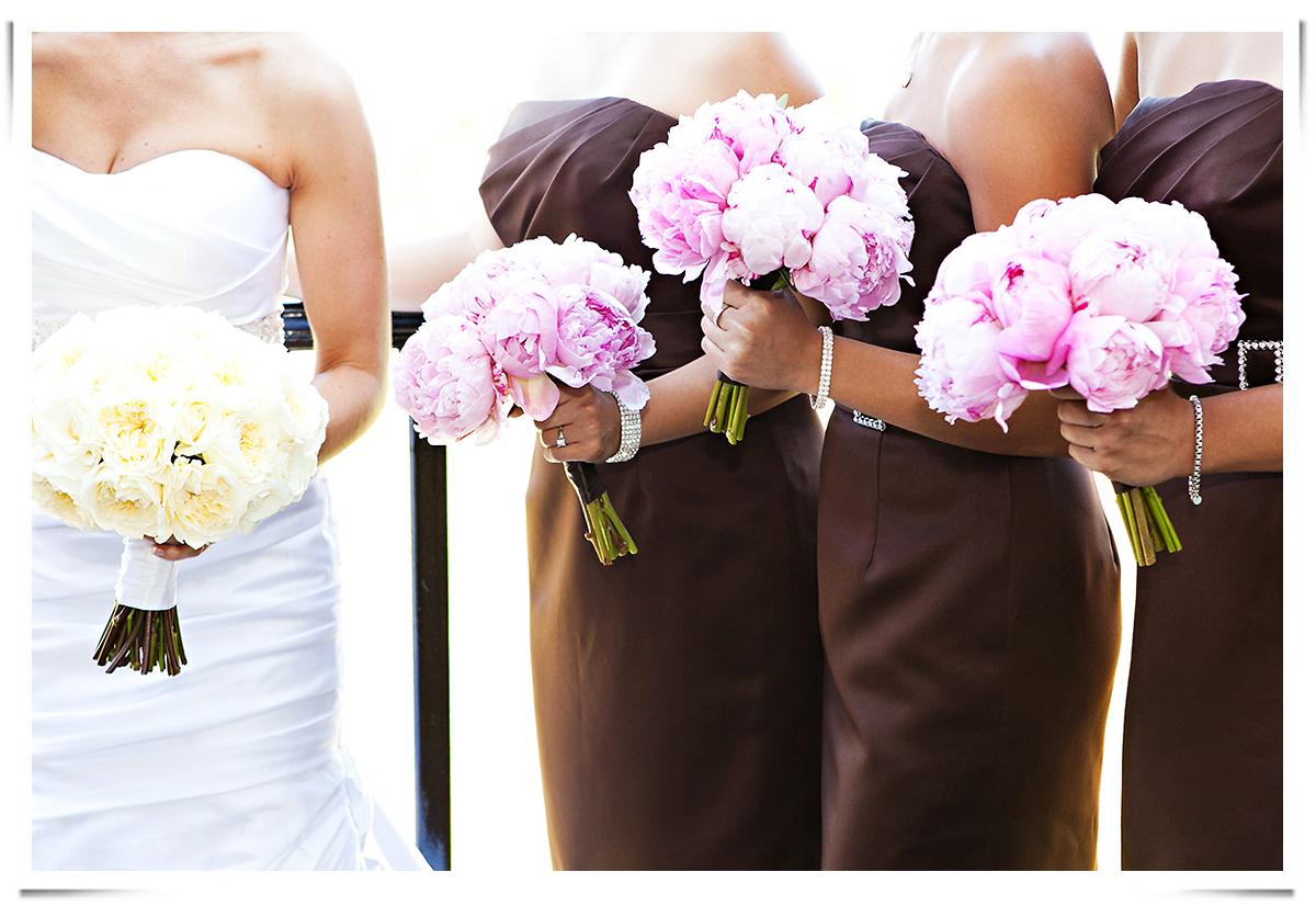 zest-floral-pink-peonies-wedding-bouquet-08.png