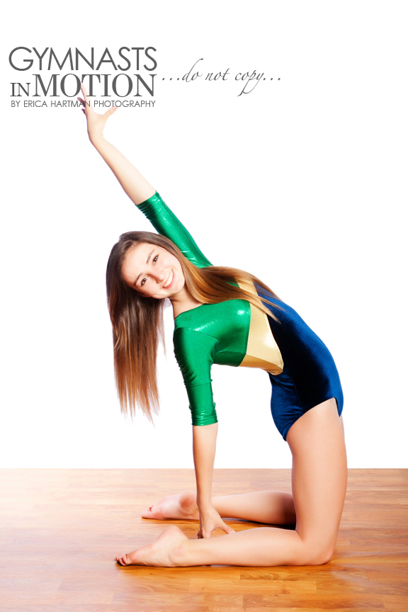 Del_Norte_HS_Gymnastics_Photography_7446.JPG