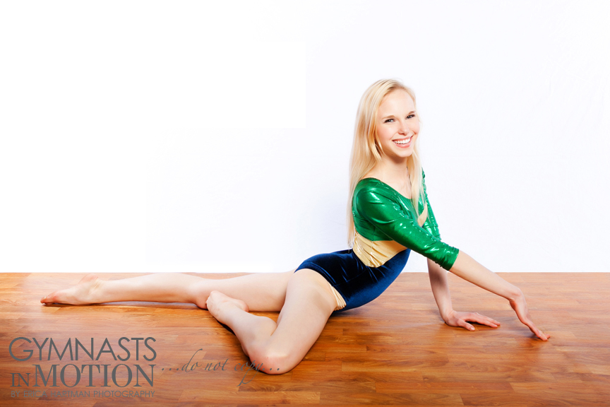 Del_Norte_HS_Gymnastics_Photography_7487.JPG