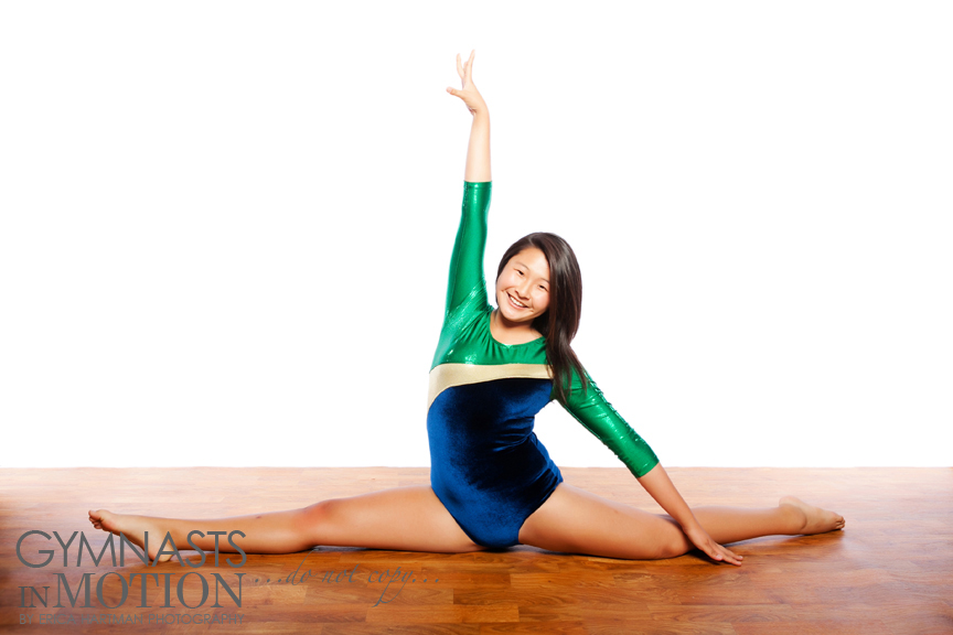 Del_Norte_HS_Gymnastics_Photography_7563.JPG