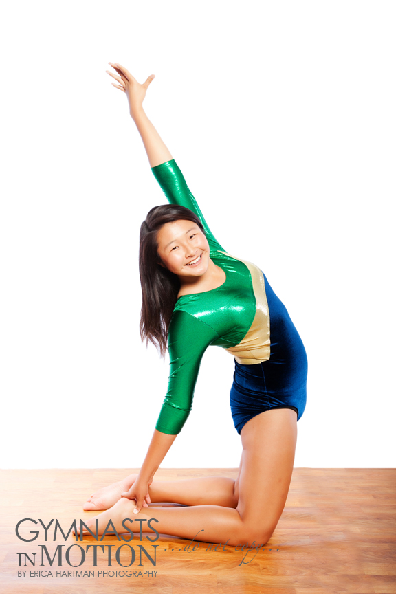 Del_Norte_HS_Gymnastics_Photography_7566.JPG