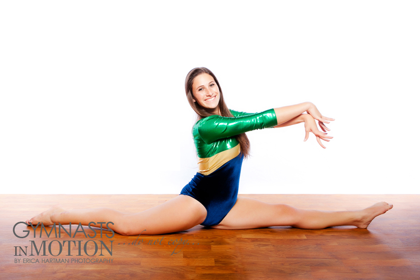 Del_Norte_HS_Gymnastics_Photography_7605.JPG