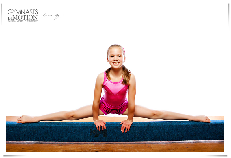 gymnastics-photography-precision-elite-12.jpg