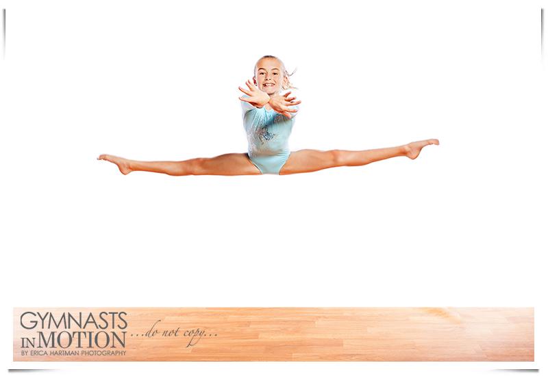 Gymnastics-Photography-Paramount-Elite-01.jpg