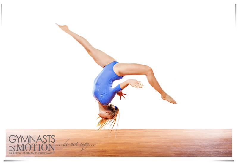 Gymnastics-Photography-Paramount-Elite-02.jpg