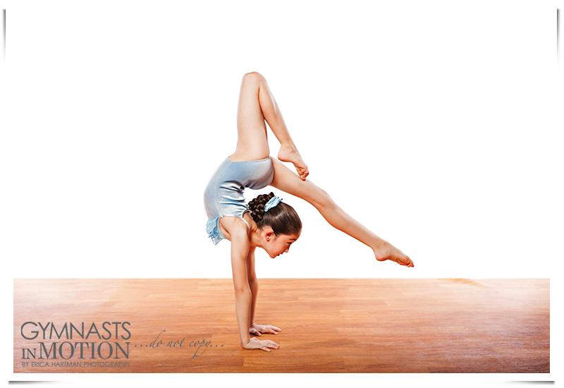 Gymnastics-Photography-Paramount-Elite-03.jpg