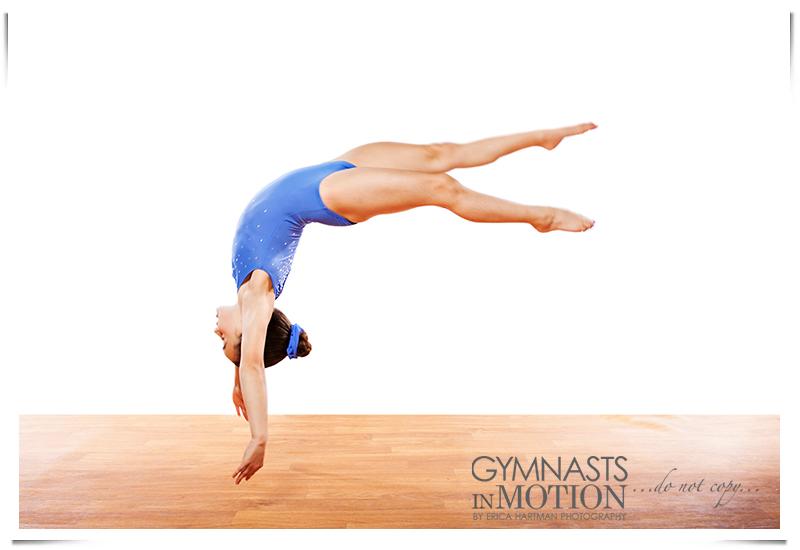 Gymnastics-Photography-Paramount-Elite-04.jpg