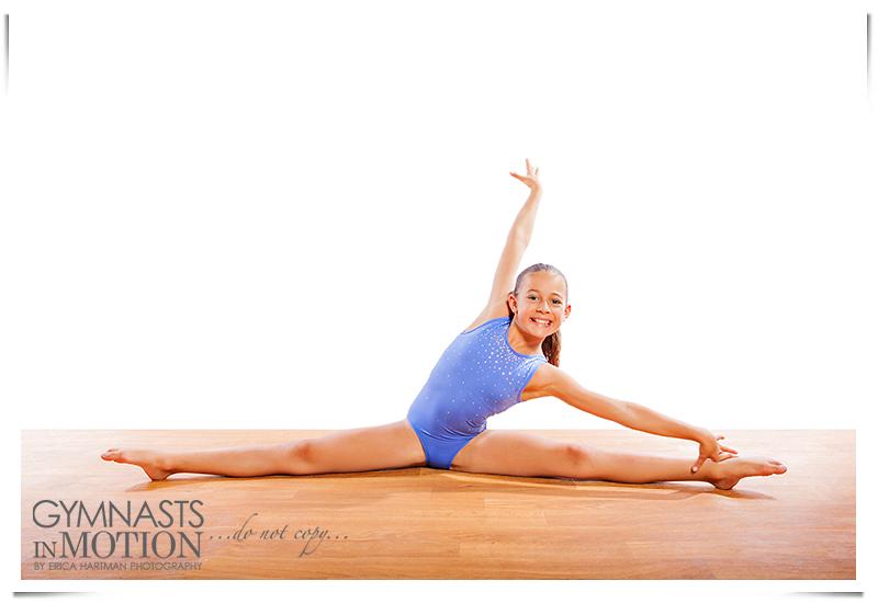 Gymnastics-Photography-Paramount-Elite-05.jpg