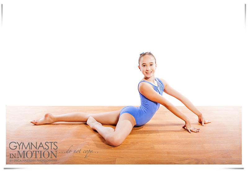Gymnastics-Photography-Paramount-Elite-06.jpg