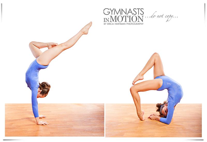Gymnastics-Photography-Paramount-Elite-07.jpg