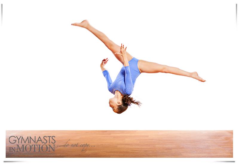 Gymnastics-Photography-Paramount-Elite-09.jpg