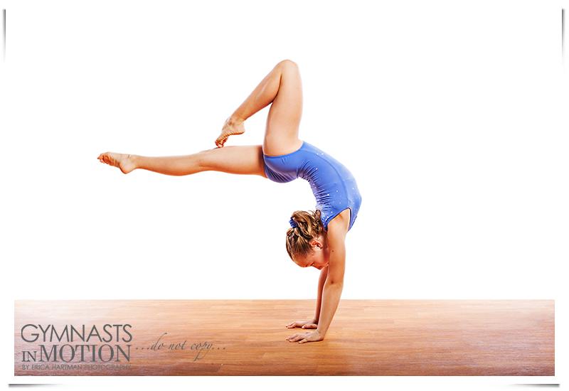 Gymnastics-Photography-Paramount-Elite-12.jpg
