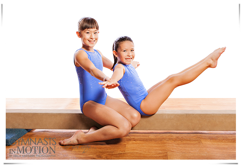 Gymnastics-Photography-Paramount-Elite-14.jpg