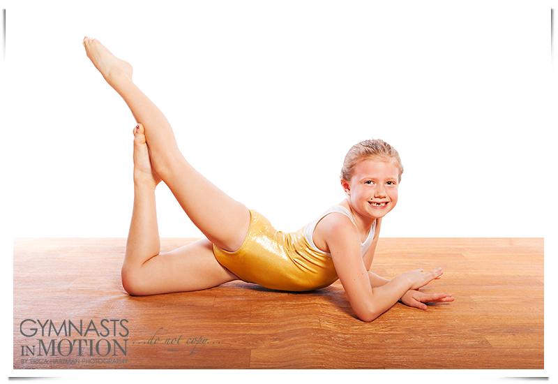 GIM-Golden-State-Gymnastics-2012-03.jpg