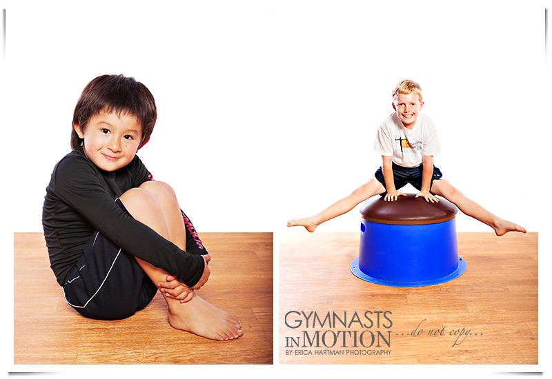 GIM-Golden-State-Gymnastics-2012-04.jpg