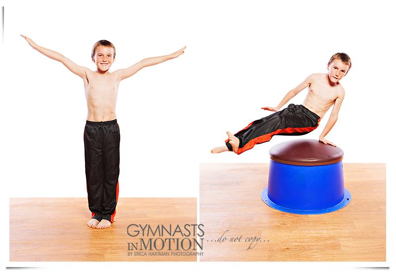 GIM-Golden-State-Gymnastics-2012-05.jpg