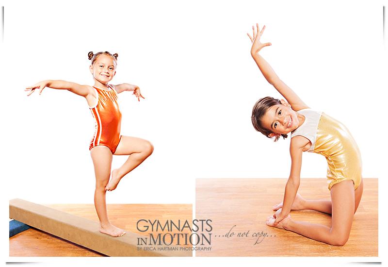GIM-Golden-State-Gymnastics-2012-07.jpg