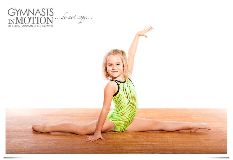 GIM-Golden-State-Gymnastics-2012-08.jpg