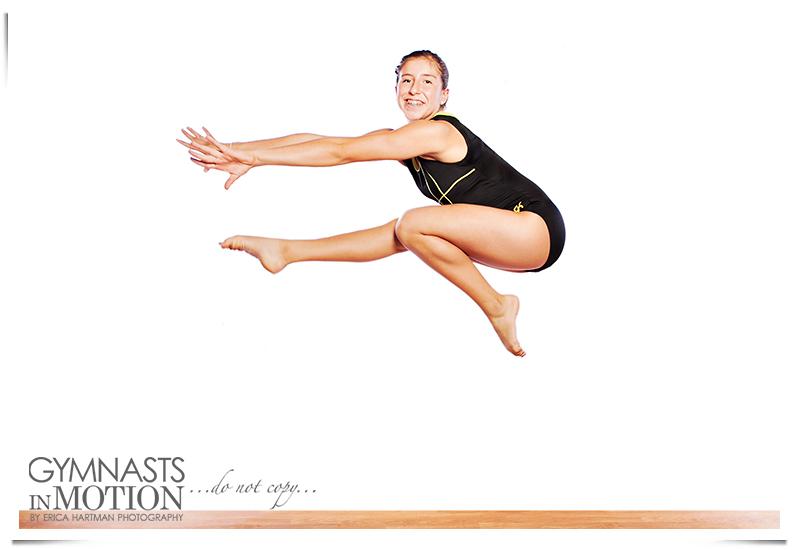 GIM-Golden-State-Gymnastics-2012-09.jpg