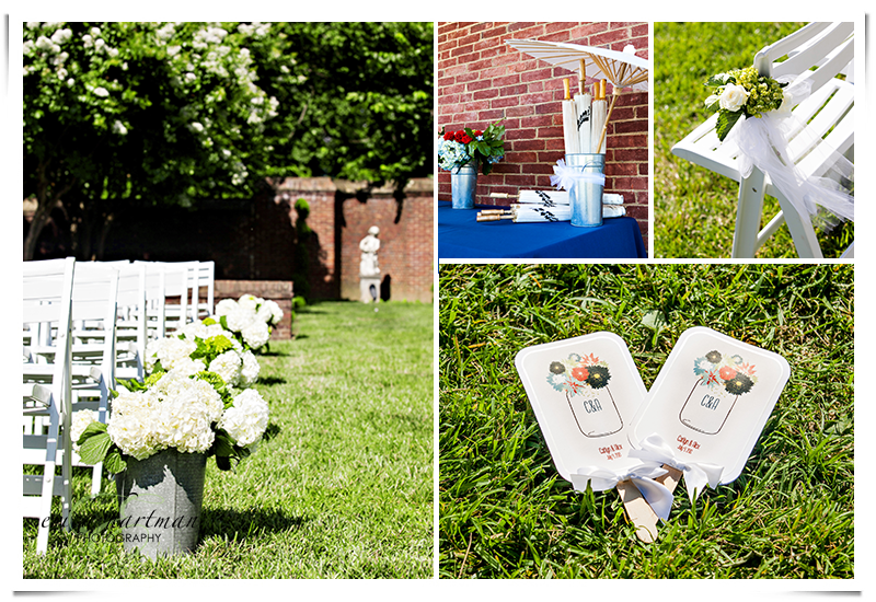 July-4th-Oxon-Hill-Manor-Wedding-EHP-08
