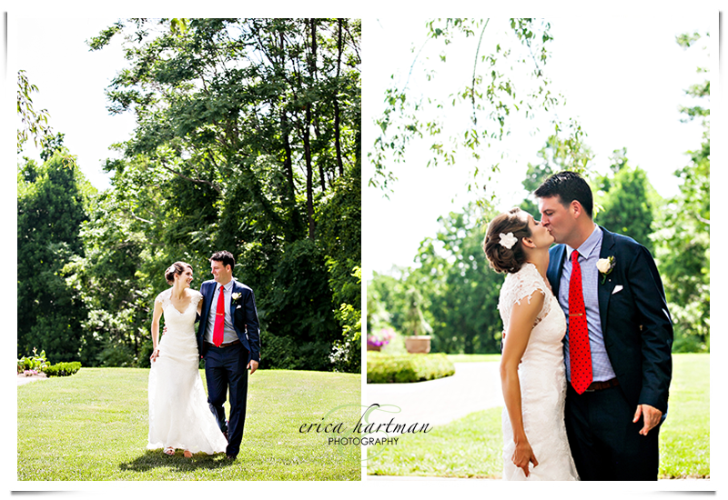 July-4th-Oxon-Hill-Manor-Wedding-EHP-16