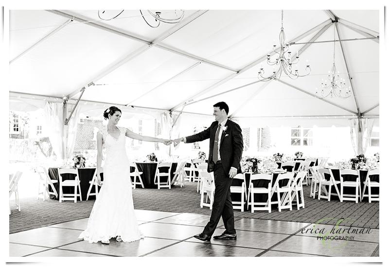 July-4th-Oxon-Hill-Manor-Wedding-EHP-21