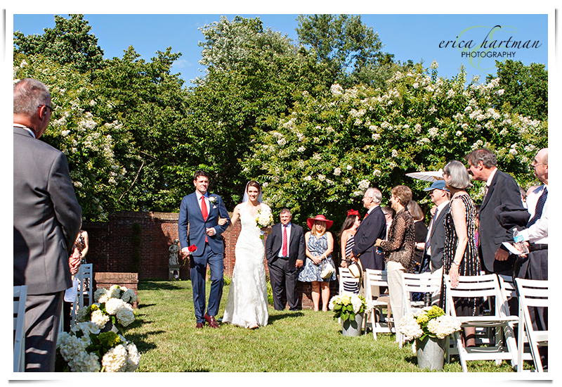 July-4th-Oxon-Hill-Manor-Wedding-EHP-27