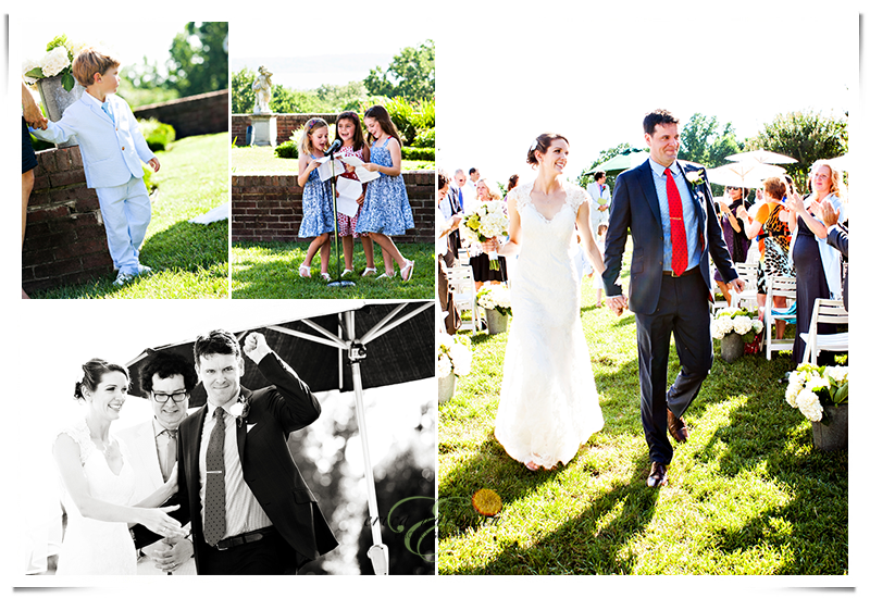 July-4th-Oxon-Hill-Manor-Wedding-EHP-29