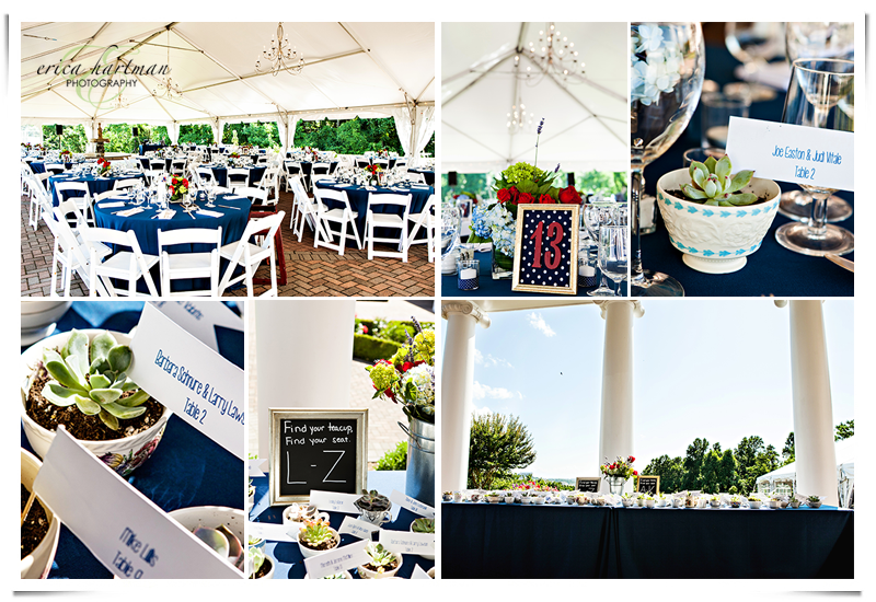 July-4th-Oxon-Hill-Manor-Wedding-EHP-31