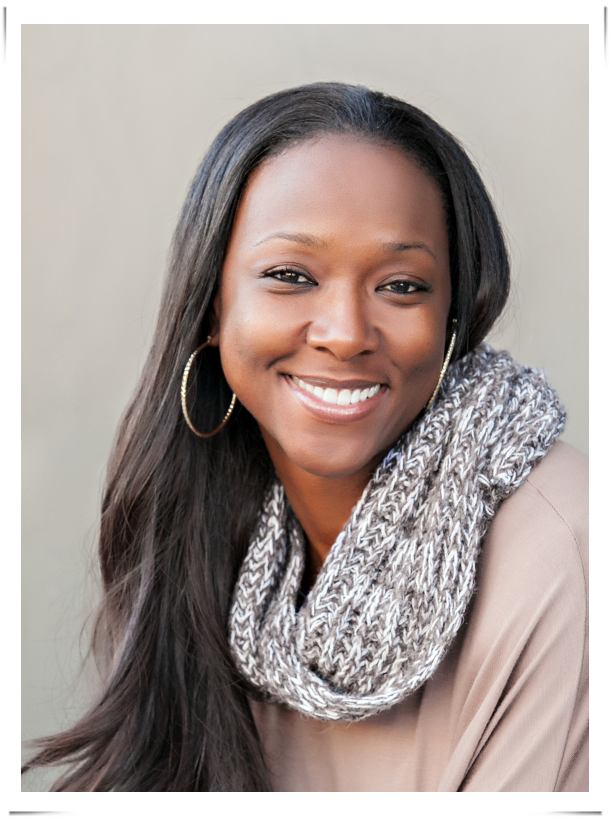 Head Shot Photography in Toluca Lake and Los Angeles
